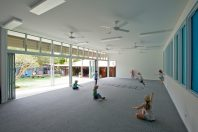 Byron Community Primary School Byron Bay