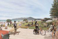 Byron Bay Town Centre Master Plan Byron Bay