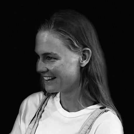 Rachel Nolan