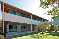Byron Community Primary School Byron Bay