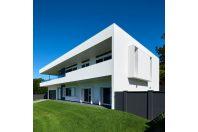 White Cube House Lennox Head