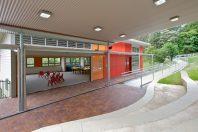Vistara Primary School Lismore